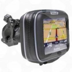 Vodotěsný držák navigace Shad 4,3