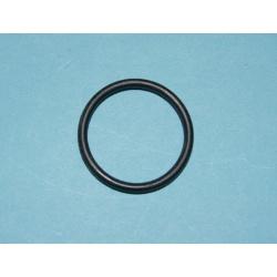 Gumový O kroužek 25x2,4