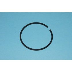 Pístní kroužek spodní