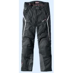 Dámské kalhoty DIFI