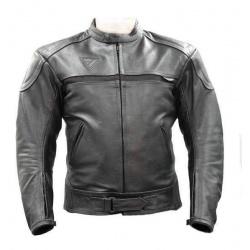 Kožená bunda Modeka L