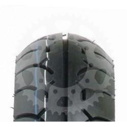 Pneumatika Vee Rubber 100/80 R10
