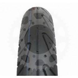 Pneumatika VeeRubber 130/70 R12