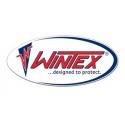 Wntex