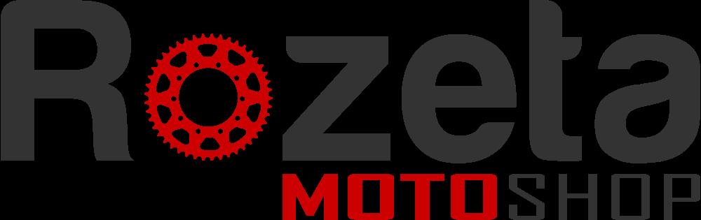 Motoshop Rozeta